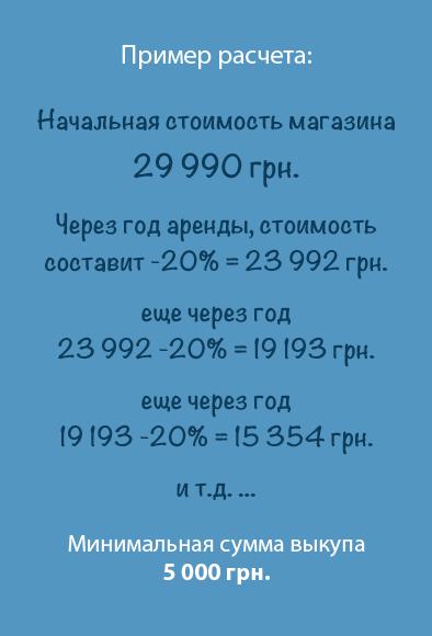 fullInfo