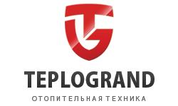 Интернет-магазин отопительной техники