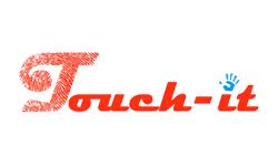 Интернет-магазин мобильных аксуссуаров